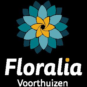Logo Square Floralia Voorthuizen_Tekengebied 1-02